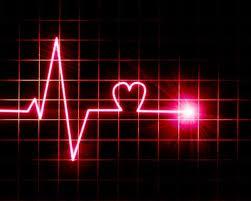 hartbeat