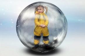 354-bubble